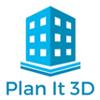 Plan It 3D profile image