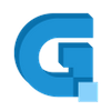 Glowdot Productions Inc profile image