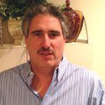 Robert Vilinsky CPA PA profile image.