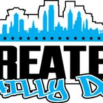 Greater Philly DJs & Fun Photo Booths profile image.