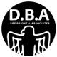 Dee Bright & Associates logo