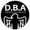 Dee Bright & Associates profile image