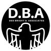 Dee Bright & Associates profile image