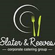 Slater and Reeves logo