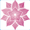 Cosmic Light Therapies profile image