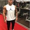 Nigel Calland Fitness  profile image