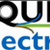 Asquith Electrical  profile image
