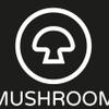 Mushroom Management Limited profile image