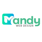 Mandy Webdesign