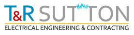 T&R Sutton Ltd profile image