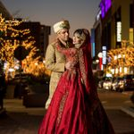Jeff Schaefer Photography profile image.