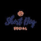 Short Dog Social logo