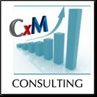 CxM Consulting Ltd logo