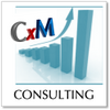CxM Consulting Ltd profile image