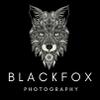 Blackfox Photography profile image