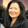 Sacramento Internet Consultant profile image