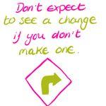 Fill the Gap Marketing Ltd profile image.