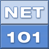Net101 profile image