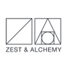 Zest & Alchemy Interior Design profile image