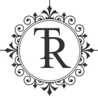 TRIGG ROE
