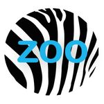 Zoo Accounting & Business Solutions Ltd profile image.