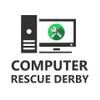 Computer Rescue Derby profile image