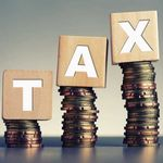 Tax-Turbo profile image.