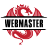 Red Dragon Webmaster profile image