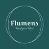 Flumens profile image