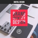 PopTag Agency profile image.