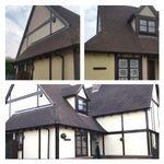 Ideal Property Maintenance profile image.