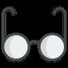 NerdPeople profile image