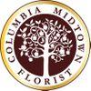 Columbia Midtown Florist profile image