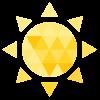 Florida Web Company profile image