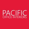 Pacific Office Interiors profile image