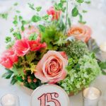 Christoffers Flowers and Gifts profile image.