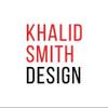 Khalid Smith Design profile image