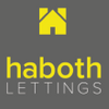 Haboth Lettings Limited profile image