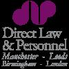 DLP (UK) Limited profile image