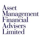 Asset Management Financial Advisers Ltd