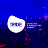 TRIDE AGENCY profile image