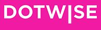 Dotwise logo