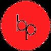 Black Paw Marketing profile image