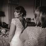 James Malkin Photography profile image.