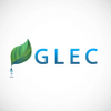 GLEC SERVICES profile image