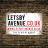 Letsby Avenue (Yorkshire) Ltd profile image