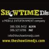 Showtime DJs profile image