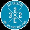 Studio 322 profile image
