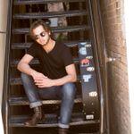 Gordon Images profile image.