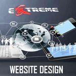 Extreme Marketing Innovations profile image.